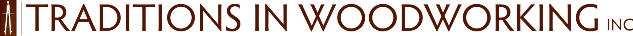 Traditions In Wood Logo